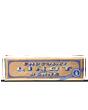 Tavoletta Gold Fondente 300g