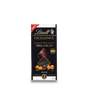 Tavoletta Excellence 70% Caramello e Sale 100g