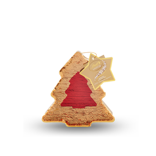 Lindor Scatola Natale Albero  150g