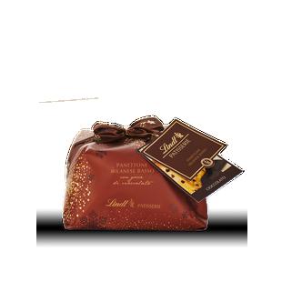 Panettone al cioccolato 1kg