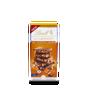 Tavoletta Les Grandes Latte Caramello 150g