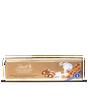 Tavoletta Gold Latte Nocciole 300g