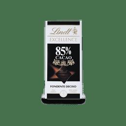Tavoletta Excellence 85% 100g