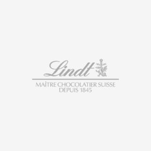 Maxi Lindor Latte 150g