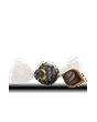 Maxi Lindor 60% cacao 250g