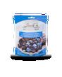 Lindt Sensation Fruit Mirtillo e Acai 150g