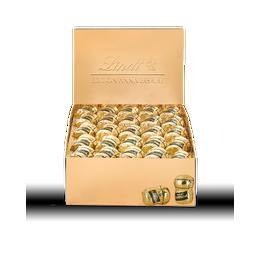 Tappi di Champagne 50pz 23g
