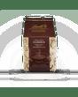Cioccolata Calda 1kg