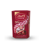 Lindor Cornet Doppio Cioccolato 200g