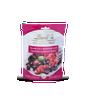 Lindt Sensation Fruit Lampone e Mirtillo rosso 150g
