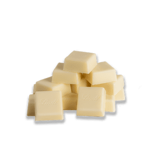 Cubetti per Copertura Bianco 3kg