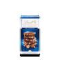 Tavoletta Les Grandes Latte Nocciole 150g