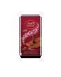 Tavoletta Lindor Doppio Cioccolato