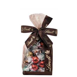 Praline Assortite 300g